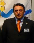 Pierangelo Martinelli