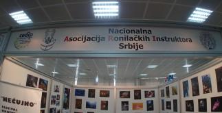 Cedip ARI Belgrade