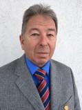 Erwin Matiasch